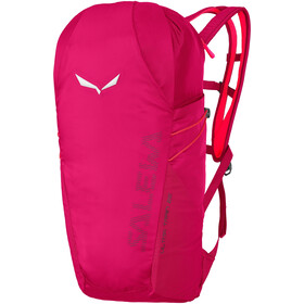 SALEWA Ultra Train 22 Rugzak, virtual pink